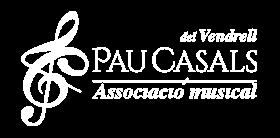 Associació Musical Pau Casals El Vendrell